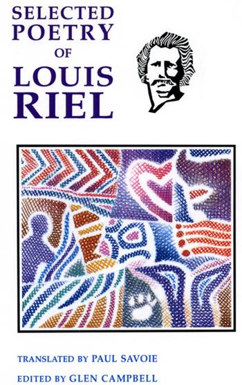 louis riel position paper was he